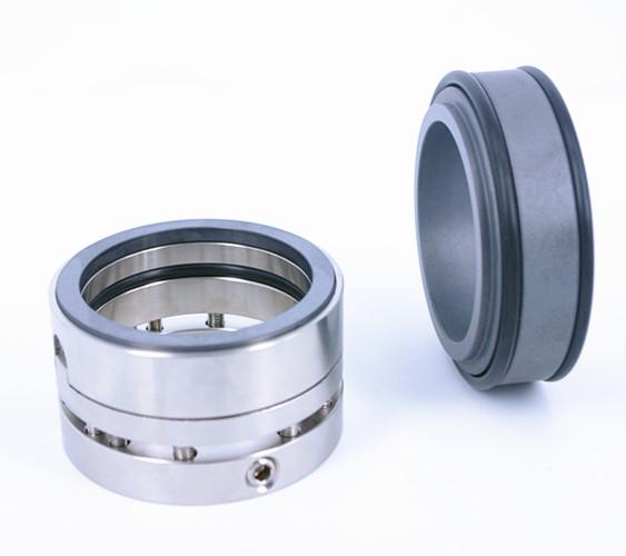 Sh Ro Standard Mechanical Seals Sino Seals Co Ltd Sino