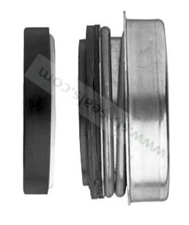 Sh B03 Standard Mechanical Seals Sino Seals Co Ltd Sino